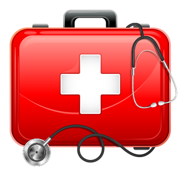 first-aid-icon-2